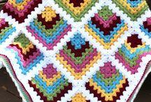 Creative Crochet / { crochet ~ calm ~ relaxation }