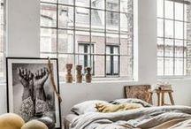 CASA [Dormitório | Bedroom]