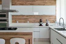 CASA [Cozinha | Kitchen]