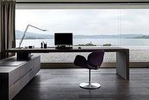 CASA [Home Office]