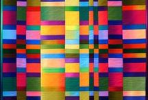 quilts / by Marcy Spangler
