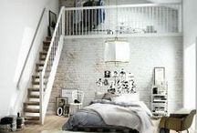 Arch Loft