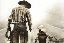 Vaqueros de nacimiento / Vaqueros de nacimiento