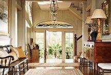 Home Decor / by Patricia Forstrom