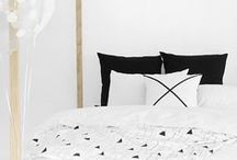 [] Black & White []