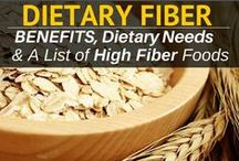 Fill Up with Fiber