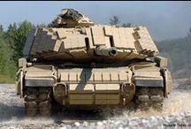 Military    Vehicles / Military Vehicles