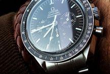 Orologi che passione !!! / Amo tutti gli orologi !!