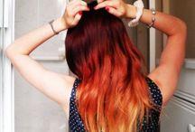 Colour my hair