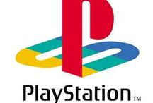 PlayStation / All about PlayStation
