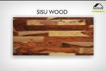 Samples / Affix Doors - Aakruti Wood Products
