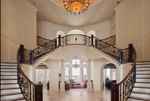 If I Had A Mansion...