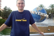 Theme Parks USA / Visit our blog @ www.themeparkguide.org