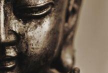 Buddhism  / I'm Buddhist and proud