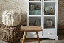 Toef Wonen For your home / Toef Wonen is een webshop met Scandinavische woonaccessoires en lifestyle artikelen als sieraden en tassen en je vindt er tevens de meest uitgebreide collectie Pomme-Pidou Spaarpotten