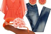 Divine Consign Outfit Ideas / Do-able fashion trends and inspiration