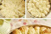 Recipe food,cake