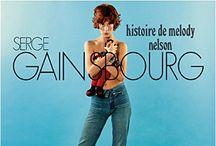 Top 10 Albums de chansons françaises