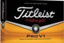 Personalized Golf Balls / Custom printed golf balls for golf tournaments. Logo golf balls from all the major brands:Titliest, Nike, Wilson, Srixon, Taylormade, Callaway, Bridgestone, Noodle, Pinnacle & more. www.imprintgolf.com