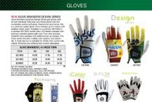 Personalized Golf Gloves / Logo Golf Gloves featuring your custom logo for your company, tournament or event. Our great quality Customized Logo Golf Gloves are perfect for Tournaments, all Golf-Related Outings or Corporate Events. www.imprintgolf.com/golf_gloves