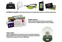 Logo Golf Prizes / Logo Golf Prizes featuring your custom logo for your company, tournament or event. imprintgolf.com