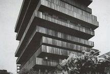 brutalismus