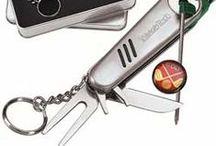 Custom Golf Divot Tools / Logo Golf Prizes Divot Tools & Divot Fixers for your golf tournament or event. imprintgolf.com