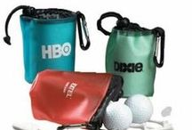 Golf Valuables Pouches & Ditty Bag Tee Prizes / Golf Valuables Pouches & Ditty Bag Tee Prizes. Golf Tournament logo prizes exclusively at the webs largest Golf Superstore: www.imprintgolf.com