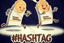 Potato Humor / All things preposterously potatoes!