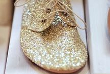 Baby Girl: Shoes