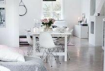 Toef Wonen Scandinavian Homes