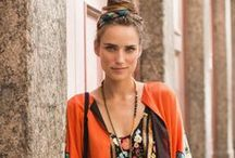 Fashion / by Roberta Nicoleti