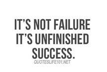 Favourite Quotes / Motivation