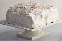 Toef Wonen loves Cakes