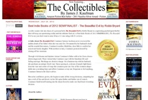 Booky Resources / All things book related, from freebies to reviews to great sites to find that next read