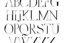 FREE Fonts / Beautiful, FREE fonts