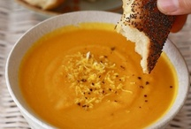 Alternative Soups / food_drink