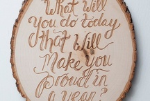 Healthy   Quotes / #healthquotes