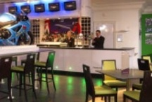 Kent Restaurant Offers and Discounts  / Great Kent offers and discounts at Restaurants