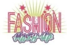 FASHION MASH-UP 2013