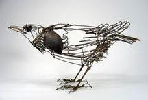 3D ART  / Inperasjon, idea