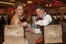 Wedding Photography / Wedding Photography by Ledvina Photography