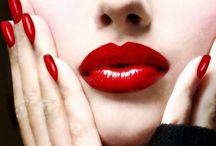 Makeup & Cosmetic Photos