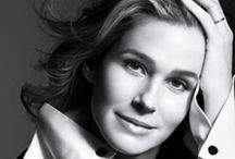 Aerin Lauder / The style and design of Aerin Lauder