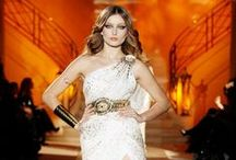 Greek Fashion  / Greece fashion - style