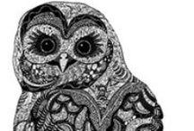 Doddle / Doddle Art, Doddle Design, Doddle Cartoon, Doddle Typo