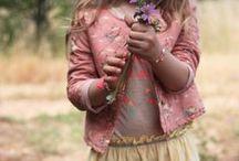 baby girl  fw / by Eva Black