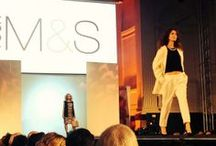 RETAILERS SHOW 2014 (LAUNCH)