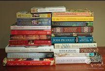 Book Reviews by Dorine / Reviews of Books I've enjoyed