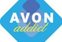Avon Publishing Titles